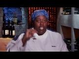 Адская кухня/Hell's Kitchen/11 сезон 13 серия/На английском/Для друзей и близких!