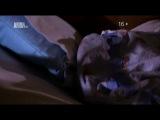Монстры внутри меня / Monsters Inside Me, серия 1 (2012)