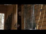 Вверх тормашками / Серия 2 из 4 [2013, Комедия, SATRip]