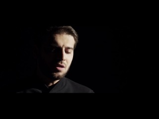 Sami Yusuf - Wherever You Are | Acoustic - Arabic